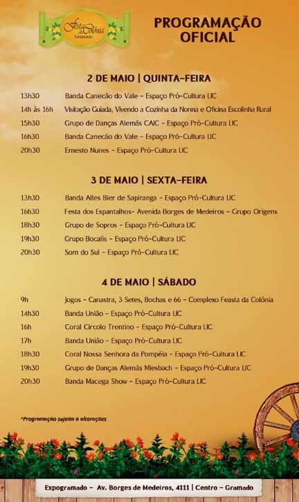 programacao-festa-da-colonia-2019-p2