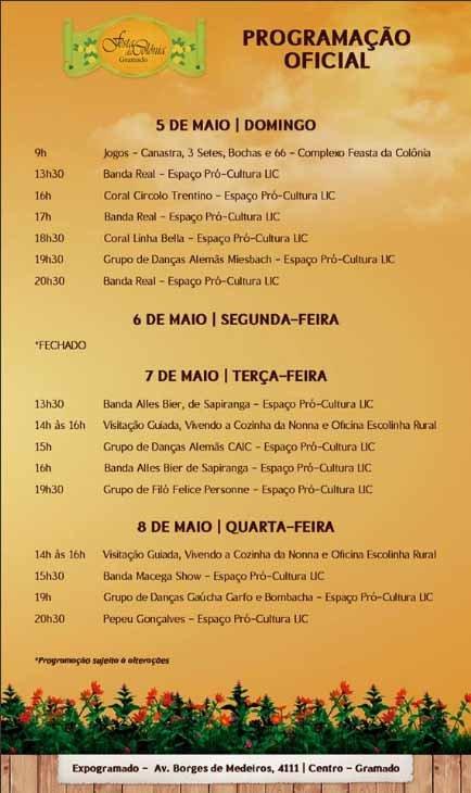 programacao-festa-da-colonia-2019-p3