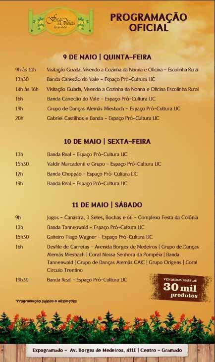 programacao-festa-da-colonia-2019-p4