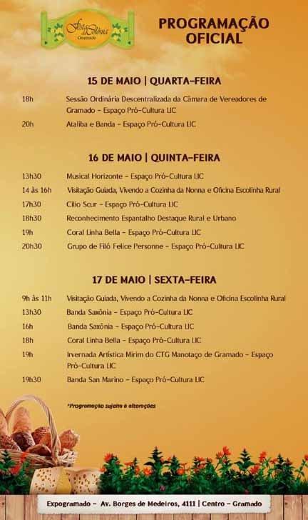 programacao-festa-da-colonia-2019-p6