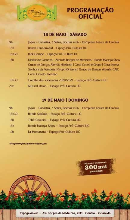 programacao-festa-da-colonia-2019-p7