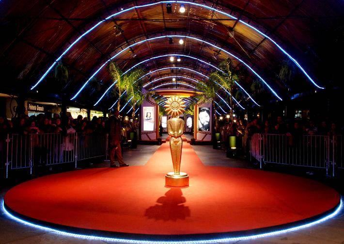 eventos em gramado festival de cinema