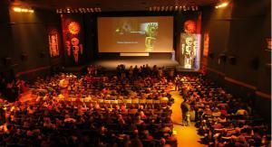 festival de cinema de gramado abertura