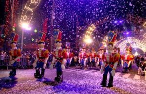 natal lua de gramado grande desfile