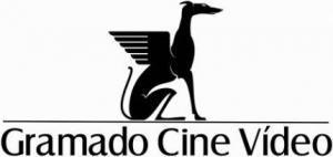 gramado cine vídeo logo