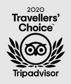pousada canela rs travellers choices